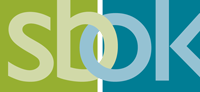 sbok Logo